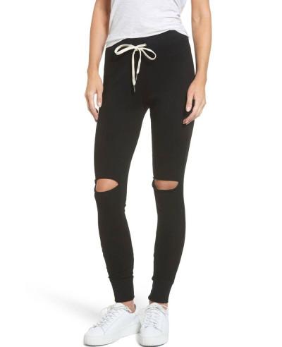 High-Quality-Custom-Jogger-Pants