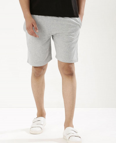 High-Quality-Men-Custom-Casual-Shorts