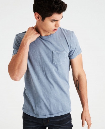 High-Quality-Men-Soft-Jersey-T-Shirt