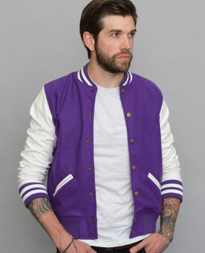 High-Quality-Wool-Baseball-Varsity-Jacket