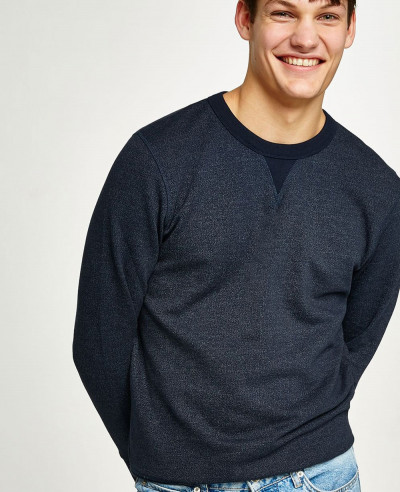 Home-Custom-Made-Navy-Sweatshirt