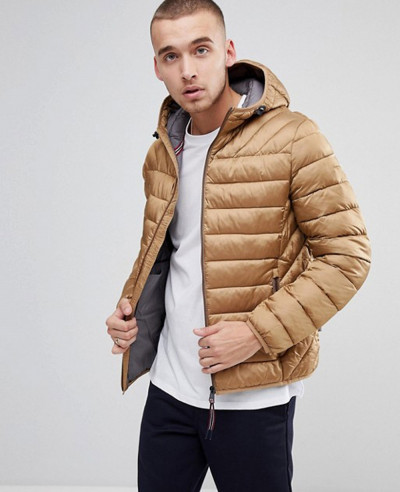 Hooded-Quilted-Jacket-in-Beige