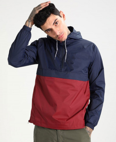 Hot-Selling-Men-Custom-Windbreaker-Jacket