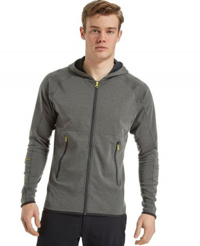 Hot-Selling-Men-Full-Zipper-Hoodie