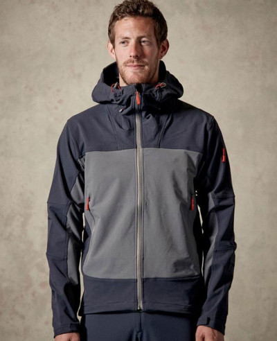 Hot-Selling-Men-Softshell-Jacket
