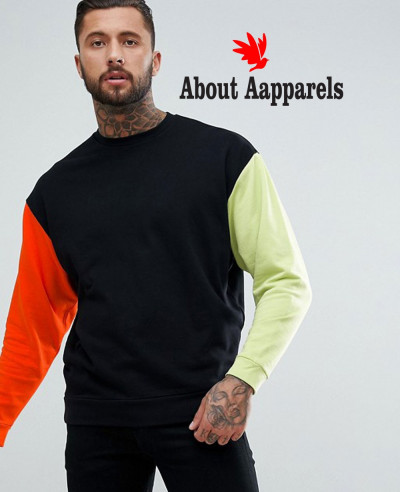 Hot-Selling-Oversized-Sweatshirt-With-Sleeve