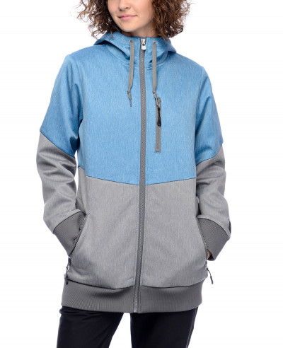 Hot-Selling-Stylish-Softshell-Jacket