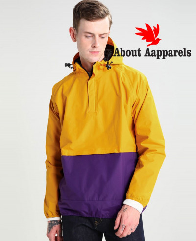 Hot-Selling-Windbreaker-jacket