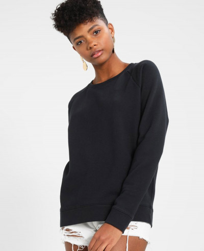 Hot-Selling-Women-Black-Sweatshirt