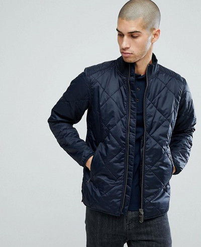 International-Quilted-Gabion-Jacket-in-Navy
