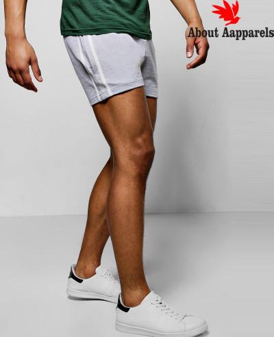 Jersey-Runner-Shorts