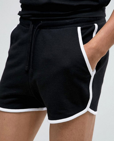 Jersey-Runner-Shorts-In-Black