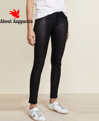 Lambskin-Power-Legging-Biker-Leather-Pant