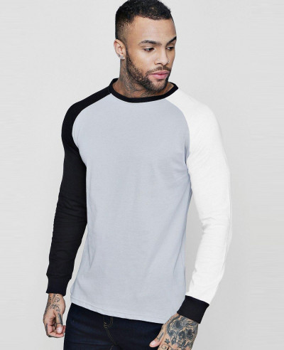 Long-Sleeve-Men-Colour-Block-Raglan-T-Shirt
