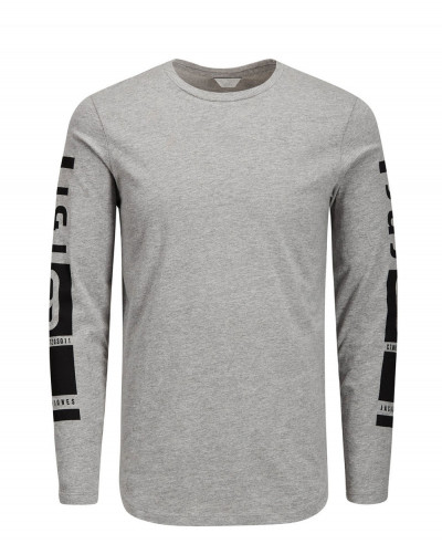 Longer-Fit-With-Long-Sleeve-Printed-T-Shirts