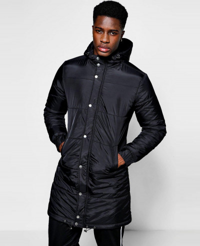 Longline-Funnel-Neck-Puffer-Coat