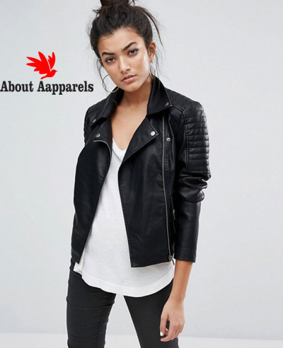 May-Leather-Biker-Jacket