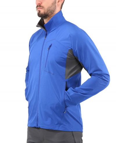 Men-Blue-Custom-Made-on-About-Apparels-Softshell-Jacket