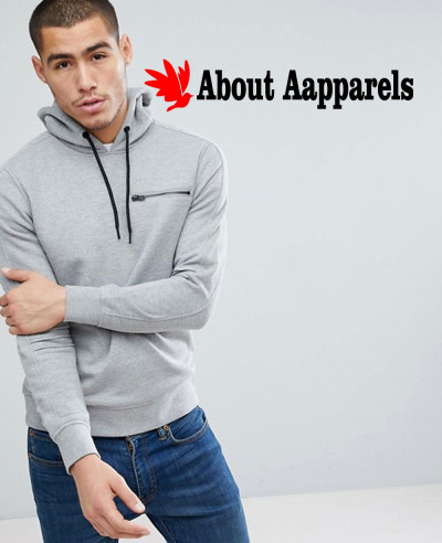 Men-Core-With-Zip-Up-Pocket-Hoodie
