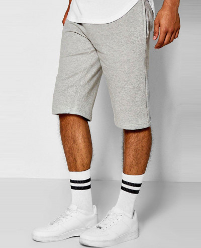 Men-Custom-Basic-Jersey-Shorts