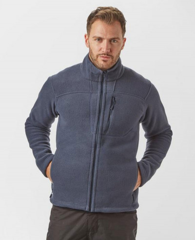 Men-Fashionable-Full-Zipper-Fleece-Jacket