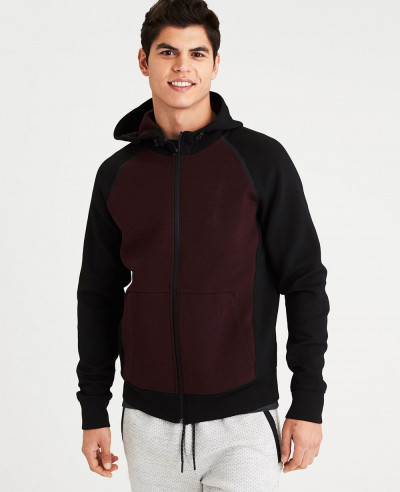 Men-Full-Zipper-Custom-Stylish-Hoodie