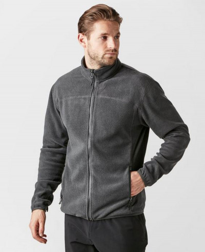 Men-High-Custom-Made-Full-Zipper-Fleece-Jacket