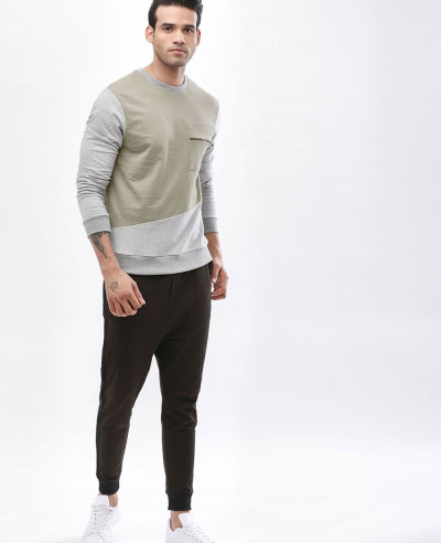 Men-High-Quality-Custom-Cut-&-Sew-Panel-Sweatshirt