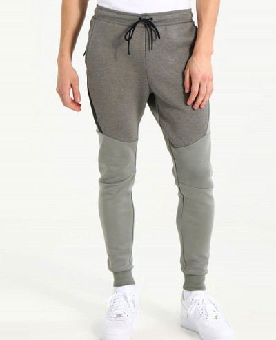 Men-High-Quality-Custom-Made-Stylish-Sweatpant-Joggers-