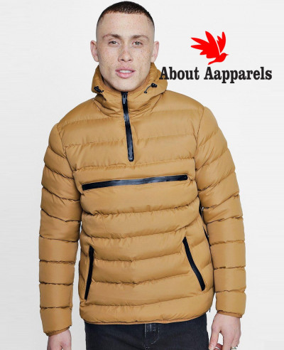 Men-High-Quality-Custom-Over-The-Head-Puffer-Jacket