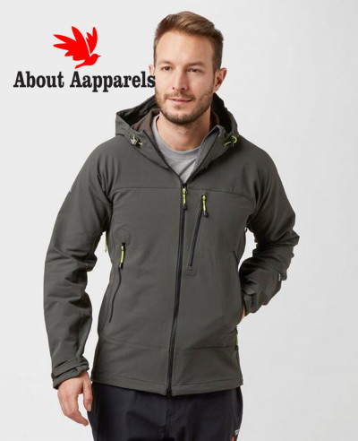 Men-High-Quality-Custom-Stylish-SoftShell-Jacket