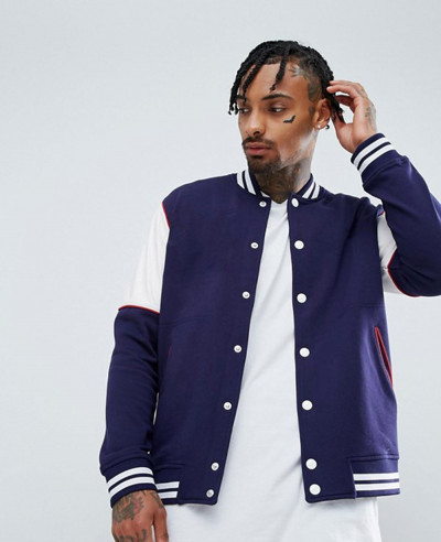 Men-High-Quality-Varsity-Bomber-Jacket