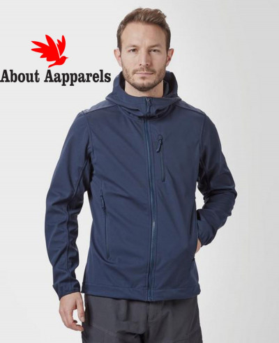 Men-Host-Selling-Custom-Softshell-Jacket