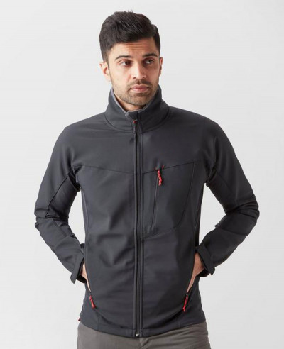 Men-Hot-Selling-Custom-Softshell-Jacket