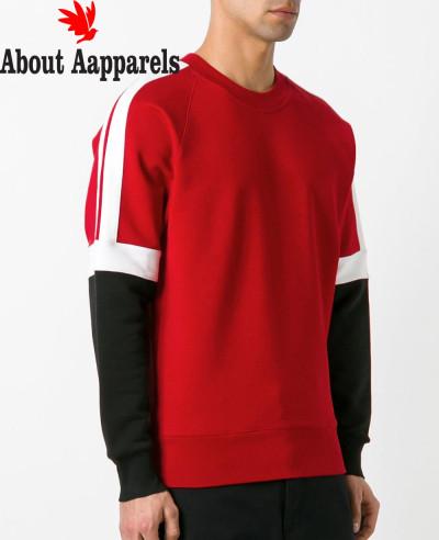 Men-Hot-Selling-Custom-Tri-Colour-Sweatshirt