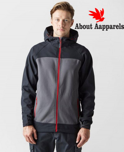 Men-Most-Selling-Custom-Hooded-Softshell-Jacket
