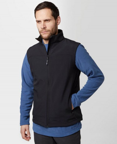 Men-Most-Selling-Custom-Stylish-Softshell-Gilet