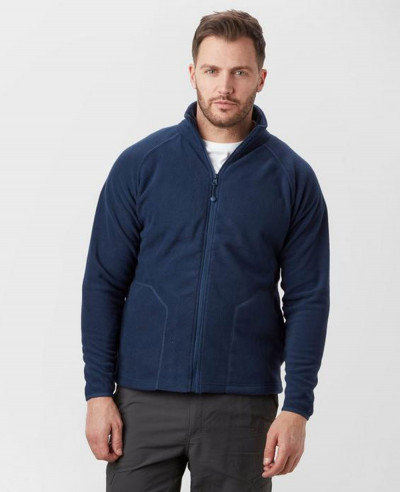 Men-Most-Selling-Fleece-Jacket