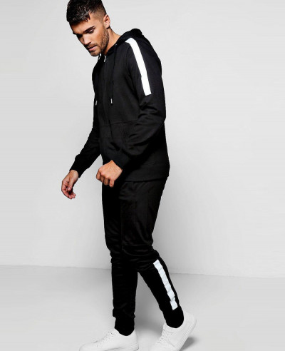 Men-Most-Selling-Skinny-Fit-Biker-Panel-Tracksuits