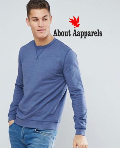 Men-New-Look-Blue-Sweatshirt-In-Denim