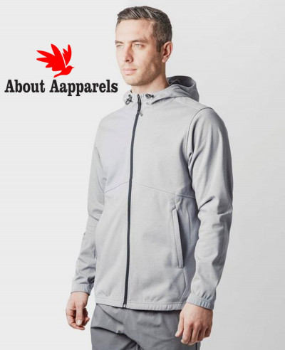 Men-New-Look-Stylish-Spring-Softshell-Jacket