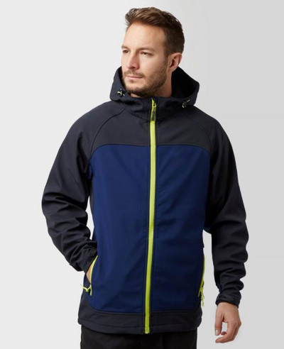 Men-New-Stylish-Custom-Softshell-Jacket