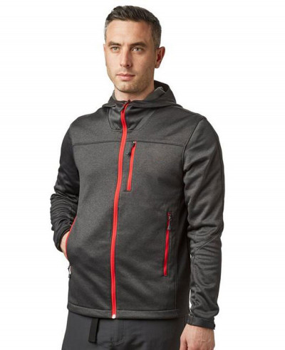 Men-New-Stylish-Fleece-Hoodie