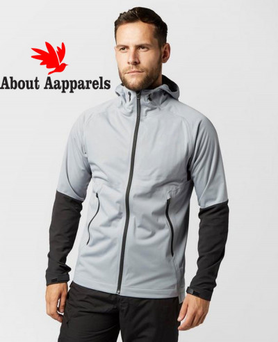 Men-New-Stylish-Metro-Softshell-Jacket
