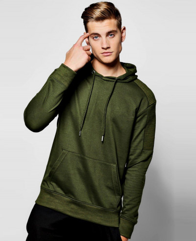 Men-Pullover-Hot-Selling-Hoodie