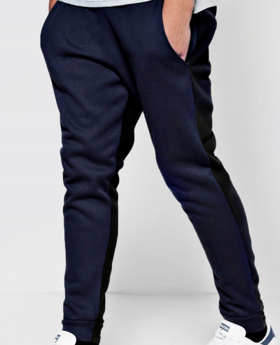 Men-Stylish-Custom-Sweatpant-Jogger