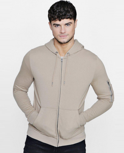 Men-Zipper-Through-Hoodie
