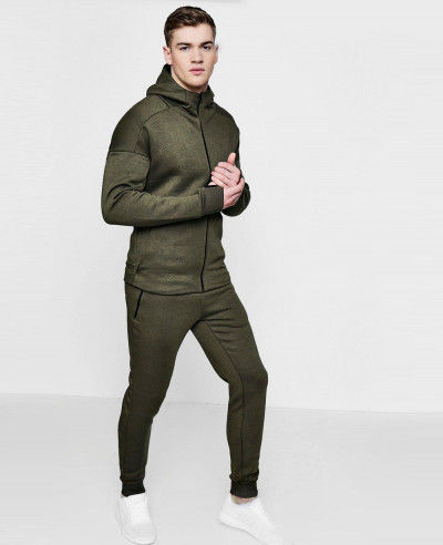 Most-Selling-Skinny-Fit-Zipper-Hooded-Tracksuit