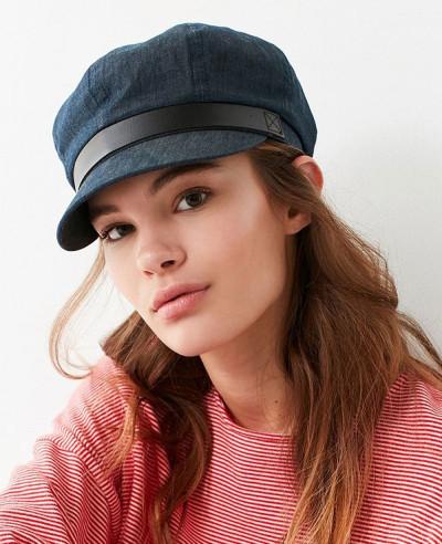 Moto-Hat-Cap