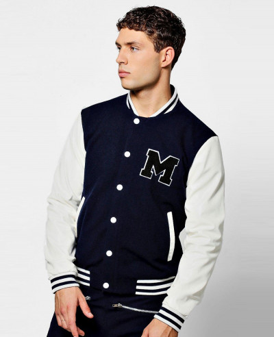 Navy-Wool-Look-Varsity-Bomber-Jacket